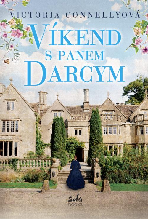 Víkend s panem Darcym aneb románek po anglicku