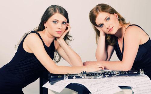 Pražské klarinetové dny zvou na virtuózní koncerty, zazní i hra na kartáč
