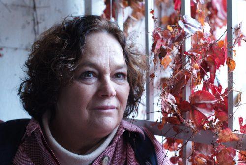 Vršovické divadlo MANA chystá hru Karla Čapka Matka, drama o hrdinství i mateřské lásce